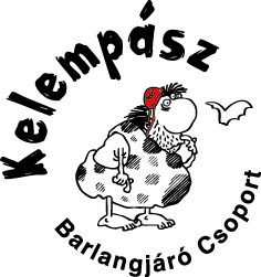 Kelempasz_logo_black_out